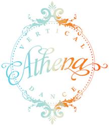 athena_250