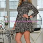 UKRAINIAN VIP ESCORT GIRL MILA