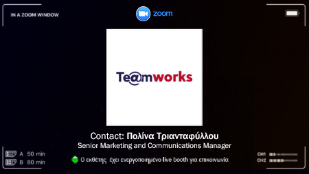 TeamWorks-Zoom
