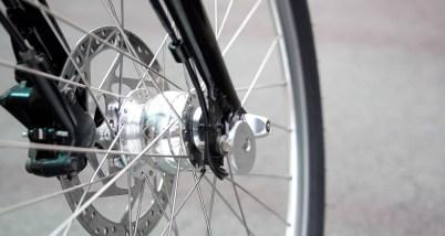 biologic-joule3-bike