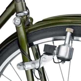 nokia-bicycle-charger-kit-10