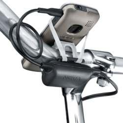 nokia-bicycle-charger-kit-9