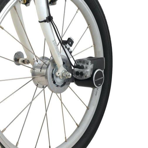 tigra-sport-bikecharge-dynamo-bicycle-usb-charger-cool-gadget