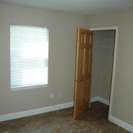 152-bedroom-1