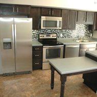 152-kitchen