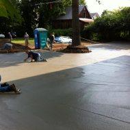 finishing-concrete