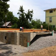 first-floor-deck-and-foundation-2