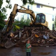 tearing-down-houses-2