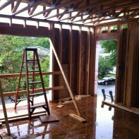 third-floor-interior-under-construction