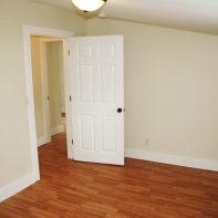 """Bedroom #9'2"""" x 13'7"""""""