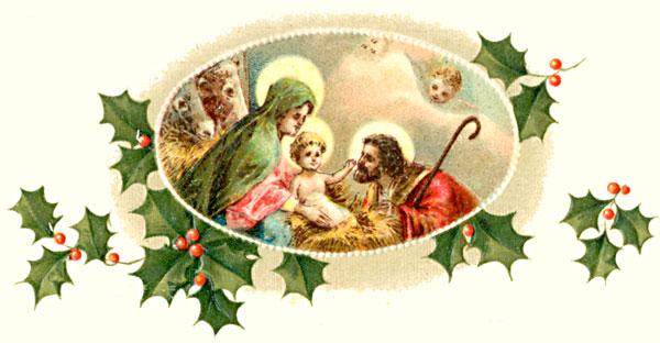 christmas eve mass athens catholic