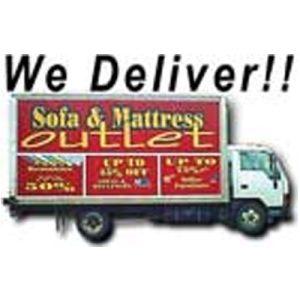 Sofa Mattress Outlet