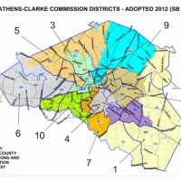 Get to Know Your Local Government: a three-part series