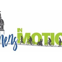 Athens in Motion: Interactive Map
