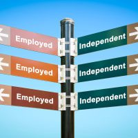 Driving Home the Point About Employees and Independent Contractors