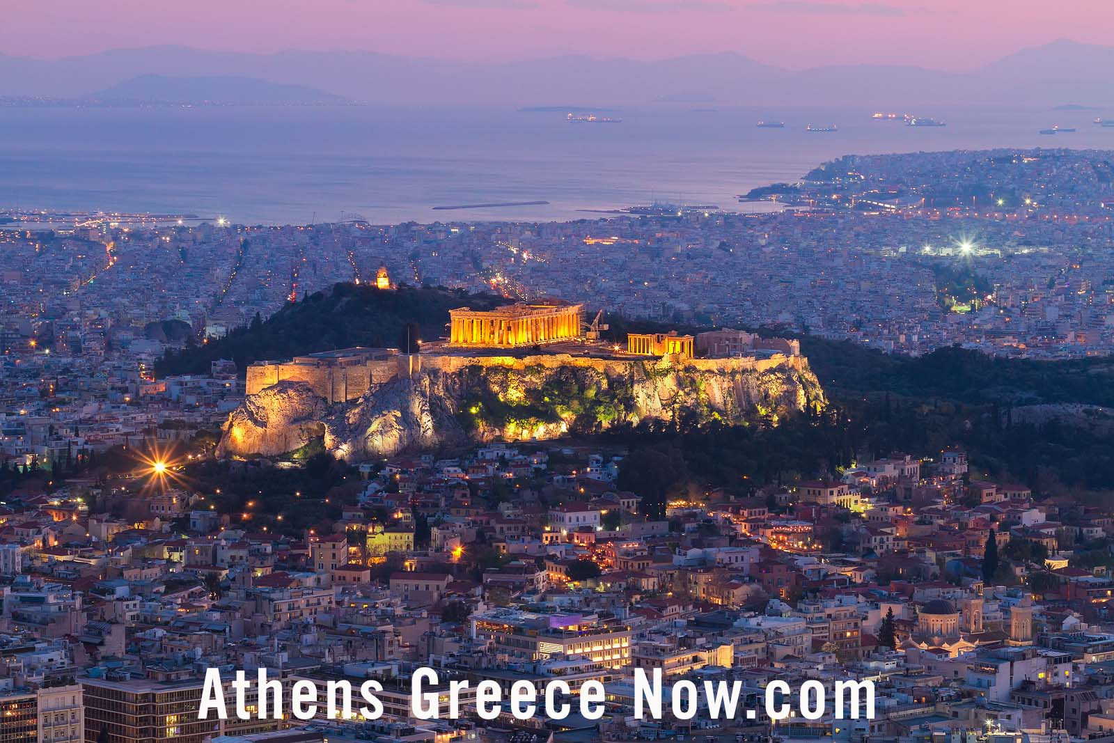 Hd Supreme Wallpaper The Acropolis In Athens Greece Cost Of Building The
