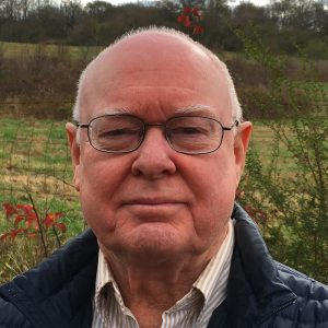 Bill Mann