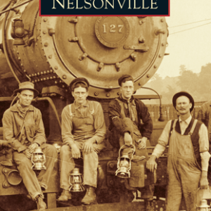 nelsonville-images-of-america
