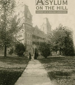 asylum-on-the-hill-book-cover