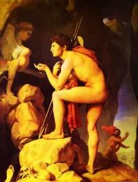 5-Oedipus-Sphinx-Ingres