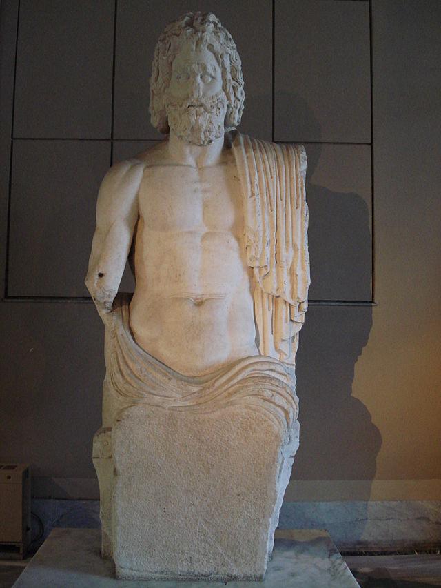 640px-Statue_of_Zeus_dsc02611-