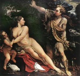 Annibale_Carracci_-_Venus_and_Adonis