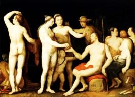 Cornelis_Cornelisz._van_Haarlem_-_The_Judgment_of_Paris