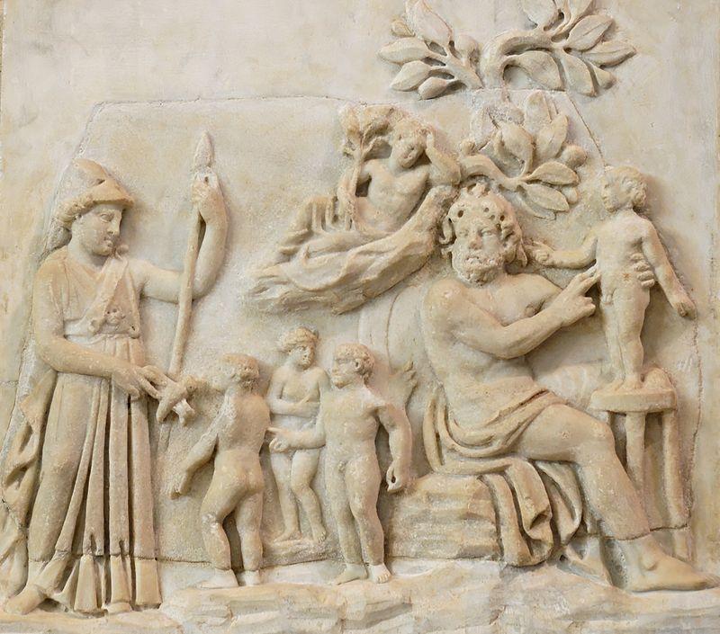 Creation_Prometheus_Louvre_Ma445
