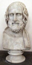 Euripide,_replica_augustea
