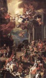 Francesco_Solimena_-_The_Massacre_of_the_Giustiniani_at_Chios