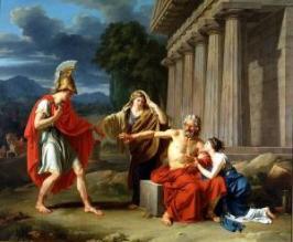 Giroust_-_Oedipus_At_Colonus