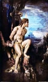 Gustave_Moreau_Prometheus