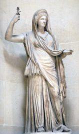 Hera_Campana_Louvre