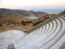 Odysseas_Elytis_Theater_on_Ios
