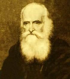 TheophilosKairis