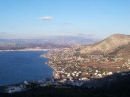 View_of_Salamina