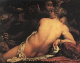 venus_and_satyr_with_two_cupids