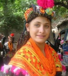Kalash The Lost Children of Alexander the Great 5