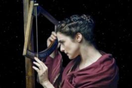 Hypatia (b. ca. AD 350–370, d. 415 Ancient Greek Ὑπατία; Hypatía) was a Greek Alexandrine Neoplatonist philosopher in Egypt who was the first well-documented woman in m