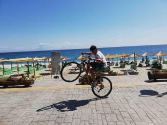 Saint John, Pelion Greece - Slideshow