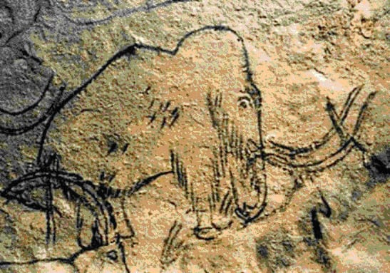Can We Resurrect the Mammoth?