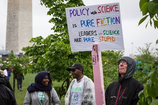 March_for_Science_Policy_w-o_Sci