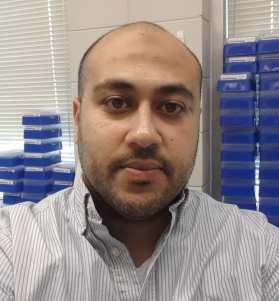 Ahmed_Bio