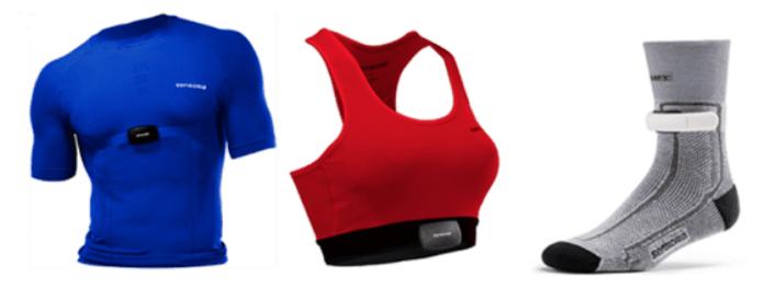 smart_textiles.PNG