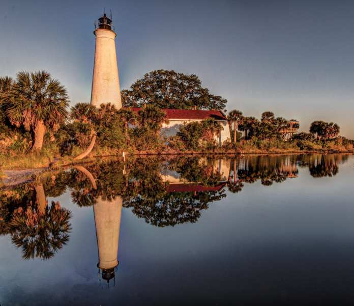 St._Marks_Lighthouse