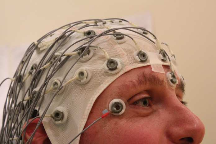 Riding the Brain Wave