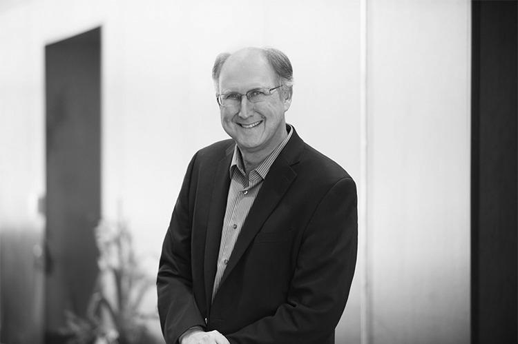 Scott D. Kerr, CPA