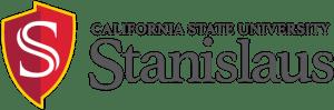 Cal_State_Stanislaus_logo