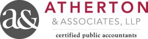 atherton-logo