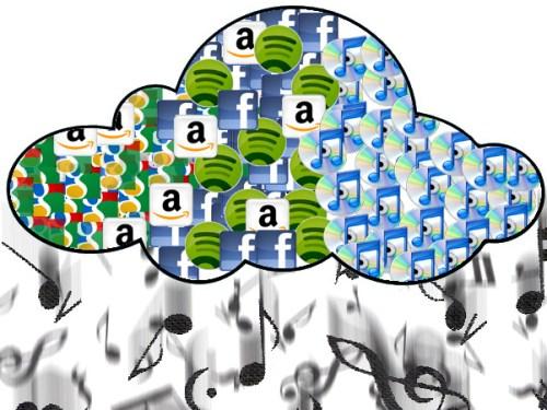 Cloudwars_